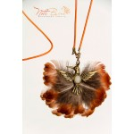 Colibri with Feathers - 2 in 1
